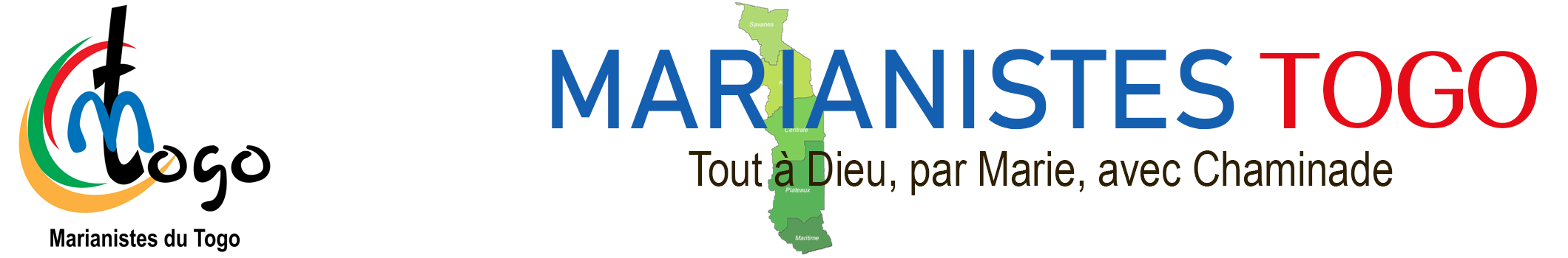Marianists Togo